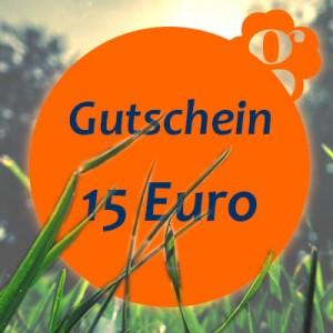 Gutschein-15-Euro